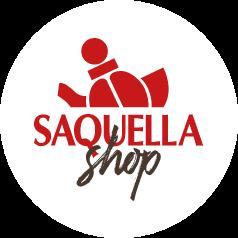 Saquella Shop