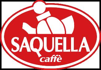 Logo Saquella