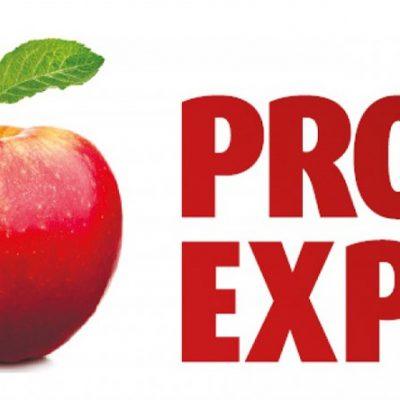 Saquella a Mosca per il Prodexpo!