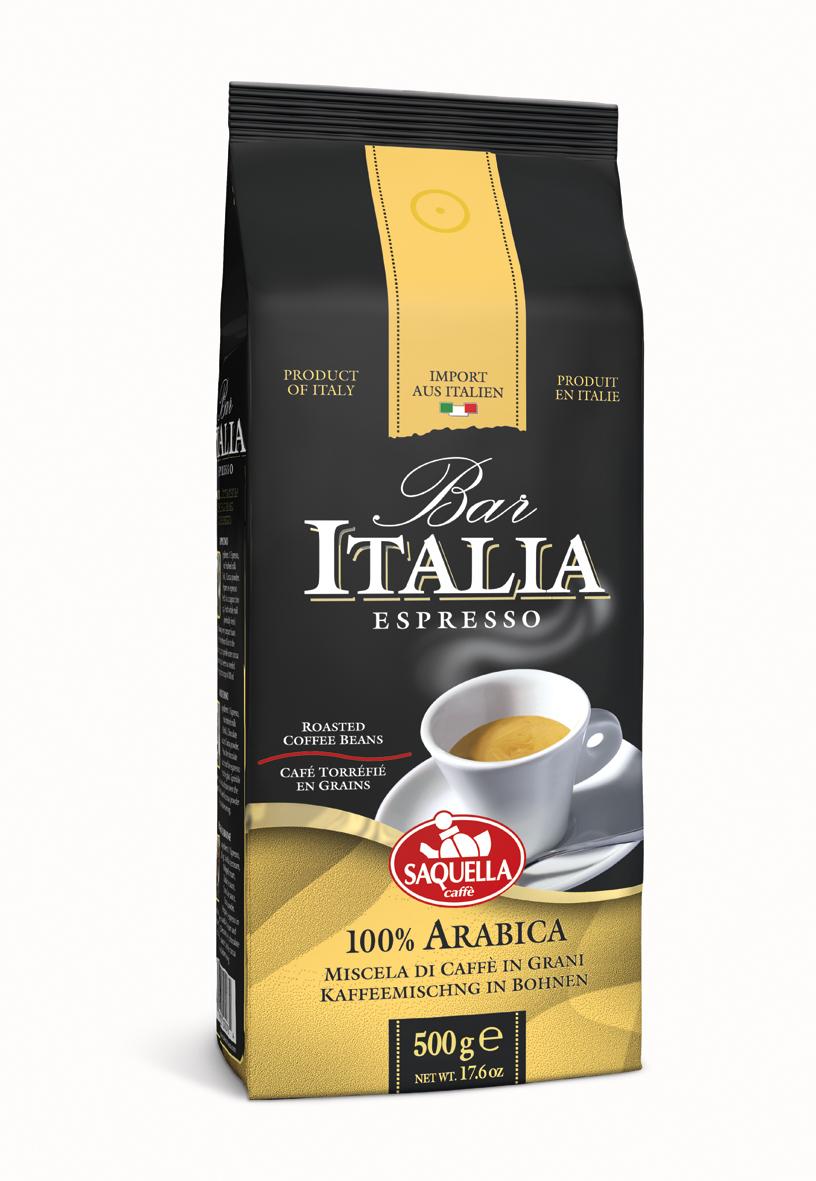 68d8ccf9856900 Bar Italia Gran Crema 1Kg – Saquella