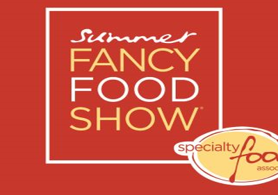 Saquella 1856 will be at the Summer Fancy Food