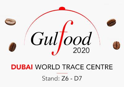 Gulfood 2020: Saquella there is!