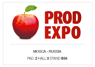 Saquella at Prod Expo 2020
