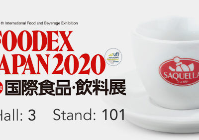 FOODEX JAPAN 2020:  EVENT CANCELED