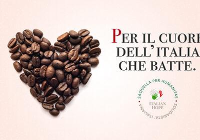 saquella-per-il-cuore-dell-italia-che-batte-humanitas_